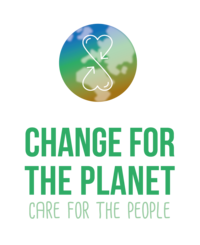 Change for the Planet – Care for the People